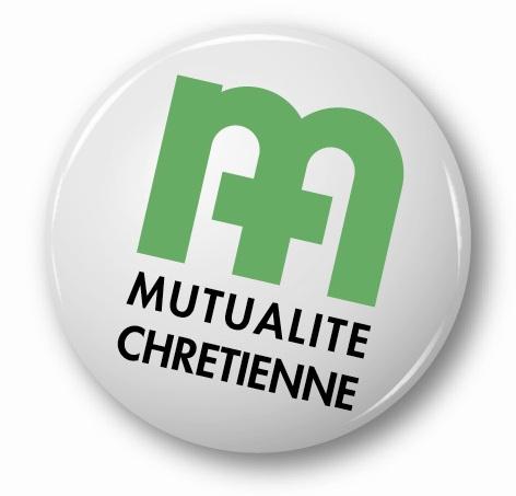 Mutualités Chrétiennes