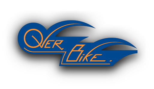 Overbike