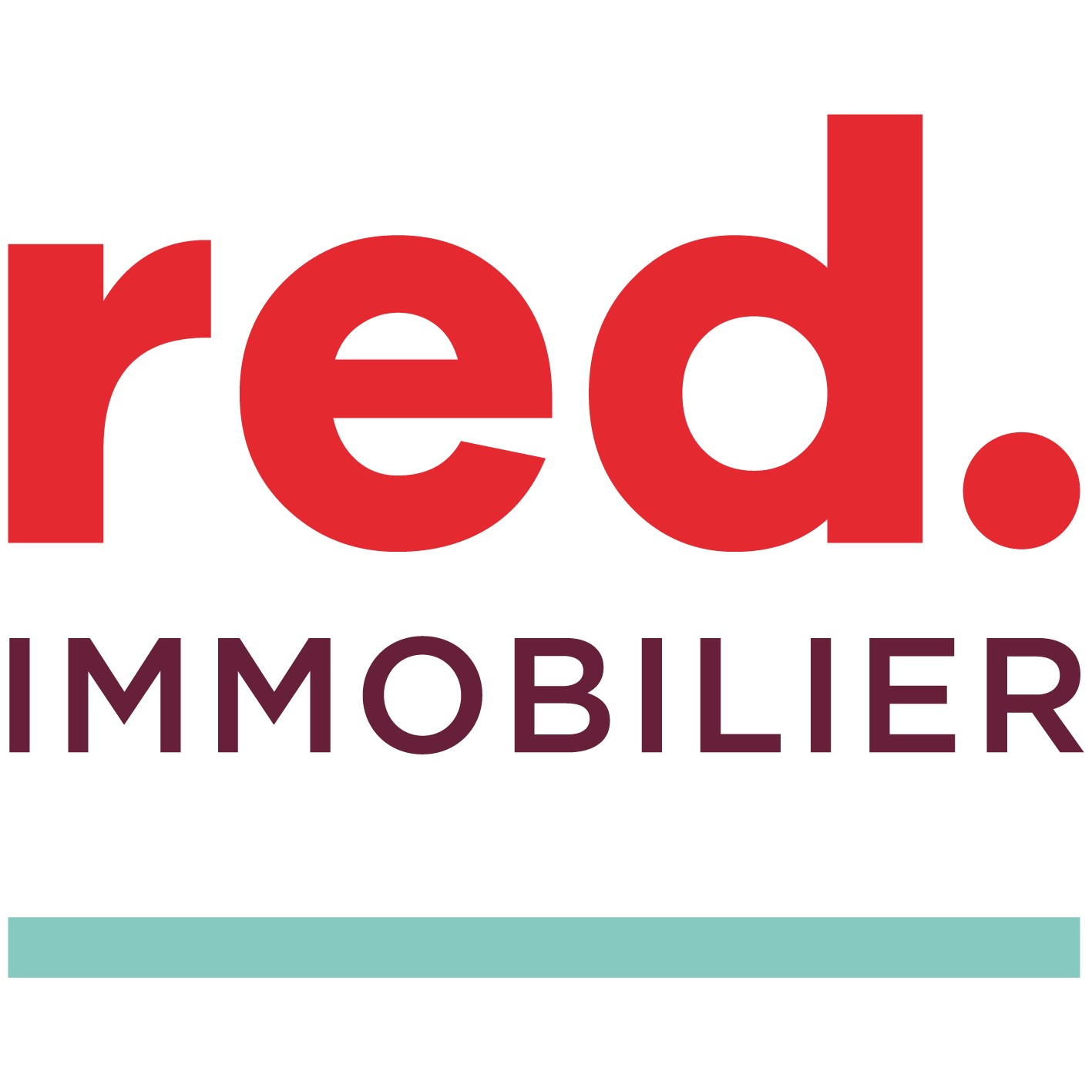 Red Immo